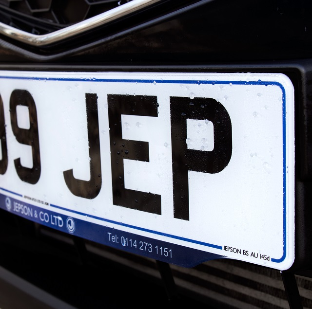 At Jepson u0026 Co we manage your number plates so you can manage your business. Weu0027re a trusted supplier of number plate kits and components to the motor ... & About Us - Jepson u0026 Co