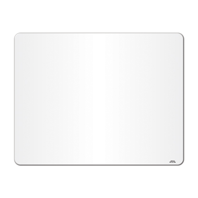 Motorcycle or Trailer Plate acrylic: 228 x 178mm