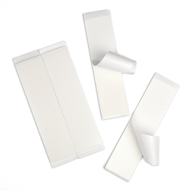 Adhesive pads (pack of 100)