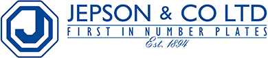 Jepson & Co LTD